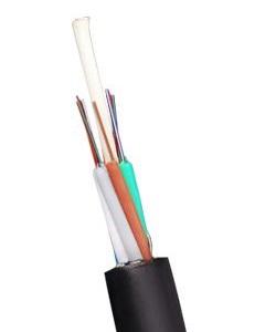 MGTSV矿用通信光缆