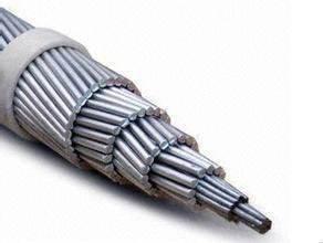 LJ/G1AF LJ/G2AF  LJ/G3AF 防腐型钢芯铝绞线