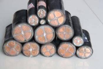 YC YZ YQ  通用橡套电缆